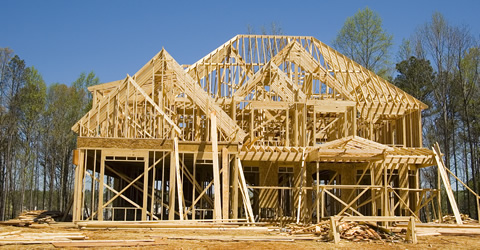 New Construction And Valuation Shortfall