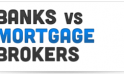 Banks-vs.-Brokers-300x145