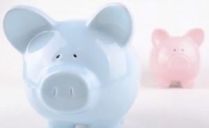 5 tips to Banishing Debt
