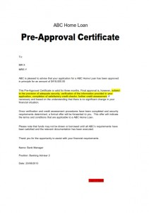ABC pre-approval_001