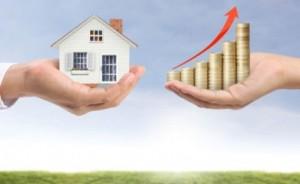 m_refinancing_loans_May 13th article